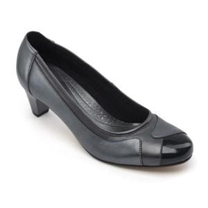 Padders JEWEL - Ladies Wide Fitting Shoe