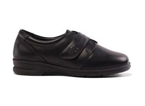 Padders KARLA - Ladies Extra Wide Fitting Shoe