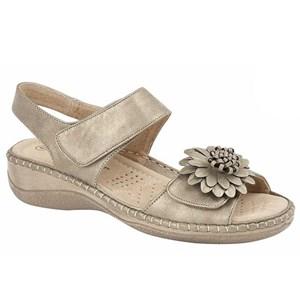 Boulevard MOLLY - Ladies Sandal