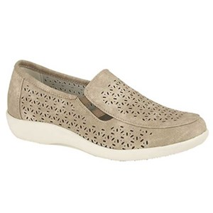 Boulevard MILLY - Ladies Lightweight casual