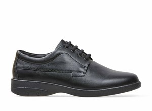 Padders LUNAR - Mens` Extra Wide Fitting Shoe