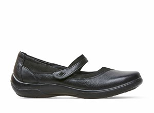 Padders MEDLEY - Ladies Extra Wide Fitting Shoe