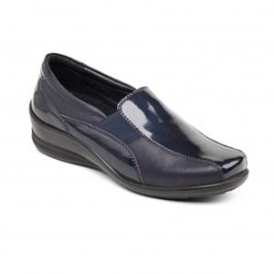 Padders SKYE 2 - Ladies Extra Wide Shoe