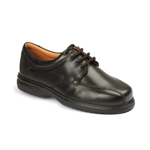 Sandpiper PAUL -  Mens` Extra Wide Fitting Shoe