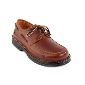 Sandpiper PERCY - Mens` Ultra Wide Fitting Shoe
