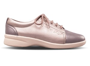 Padders REFRESH 2 -  Ladies Extra Wide Fitting Shoe