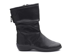 Padders REGAN - Ladies Extra Wide Boot