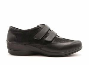 Padders SADIE - Ladies Extra Wide Fitting Shoe