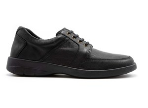 Padders SATURN - Mens` Extra Wide Fitting Shoe