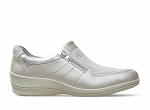 Padders SERENA - Ladies Wide Fitting Shoe