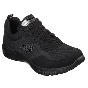 Skechers SK13069-FLEX APPEAL GO FORWARD -  Ladies leisure trainers