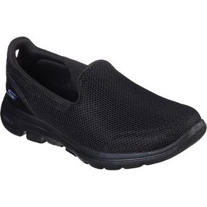 Skechers SK15901- GO WALK 5 - Ladies leisure casual