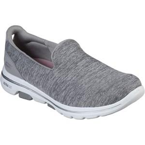 Skechers - SK15903 - GO WALK 5 HONOUR - Ladies leisure casual