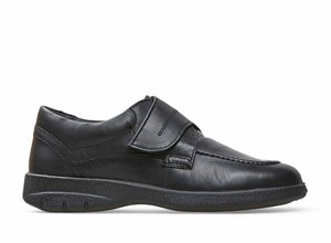Padders SOLAR - Mens` Extra Wide Fitting Shoe