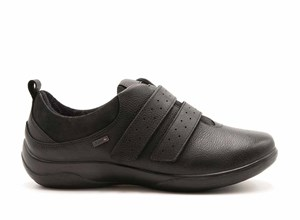 Padders SOUTHWELL - Ladies Wide Fitting Shoe