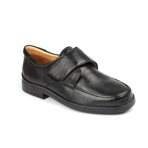 Sandpiper TERRY - Mens` Extra Wide Fitting Shoe