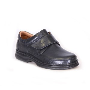 Sandpiper TODD - Mens` Extra Wide Fitting Shoe