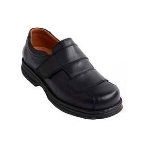 Sandpiper TOM - Mens` Extra Wide Fitting Shoe
