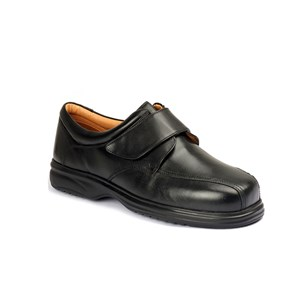 Sandpiper TONY - Mens` Extra Wide Fitting Shoe