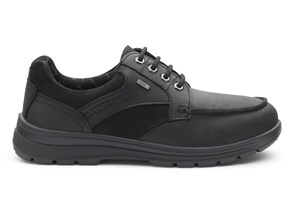 Padders TRAIL - Mens` Extra Wide Fitting Waterproof Shoe