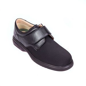 Sandpiper TRAVIS - Mens` Extra Wide Fitting Shoe
