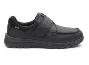 Padders TREK - Mens` Extra Wide Fitting Waterproof Shoe
