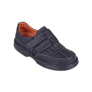 Sandpiper TRENT - Mens` Ultra Wide Fitting Shoe