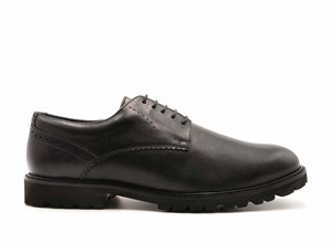 Padders UPPINGHAM - Mens` Wide Fitting Shoe