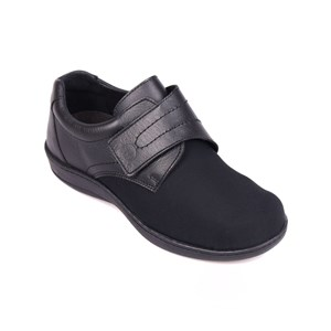 Sandpiper WALFORD - Ladies Extra Wide Fitting Shoe