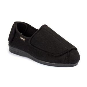 Sandpiper WALTER - Mens` Extra Wide Fitting Slipper