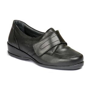 Sandpiper WARDALE - Ladies Extra Wide Fitting Shoe
