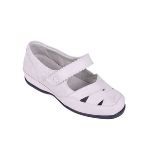 Sandpiper WELLAND - Ladies Extra Wide Fitting Shoe