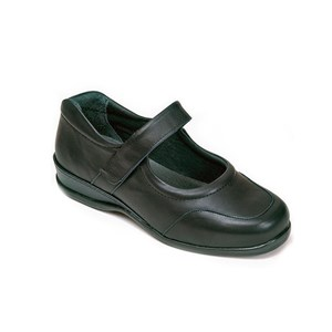 Sandpiper WELTON - Ladies Wide Extra Fitting Shoe