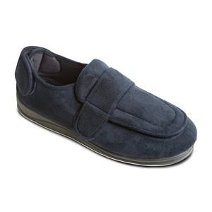 Padders WRAP - Mens` Wide Fitting Slipper