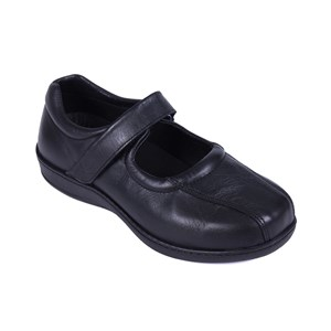 Sandpiper ZINDER - Ladies Extra Wide Fitting Shoe