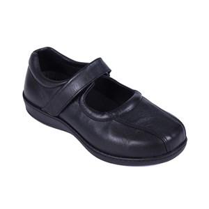 Sandpiper ZINDER - Ladies Extra Wide Fitting Shoe