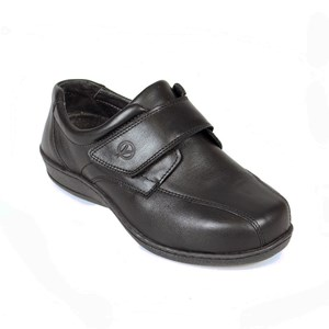 Sandpiper ZURICH - Ladies Extra Wide Fitting Shoe