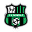 Serie A Liveticker