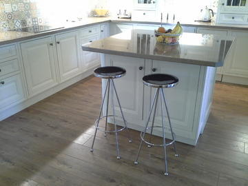 Admirable John Lewis Kitchen Bar Stools Newport Isle Of Wight Gmtry Best Dining Table And Chair Ideas Images Gmtryco