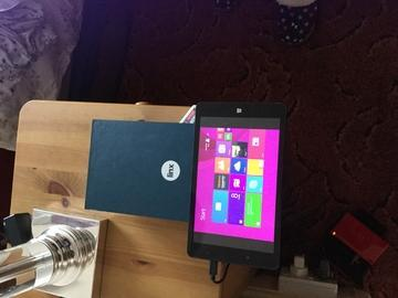 Linx 8 Windows tablet - Newport Isle of Wight - Expired