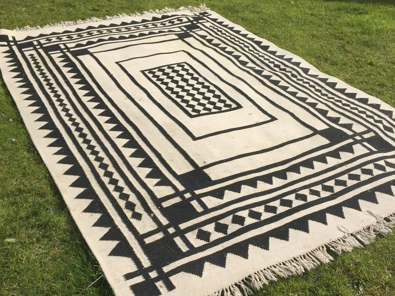 close outdoor living southwestern brown rugs and in room baby aztec extraordinary native awesome rug tree area popular amazing white front up for runner black