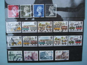 Old Stamps for Sale in Newport Isle of Wight | Wightbay
