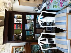 Antique & Shabby Chic in Shanklin