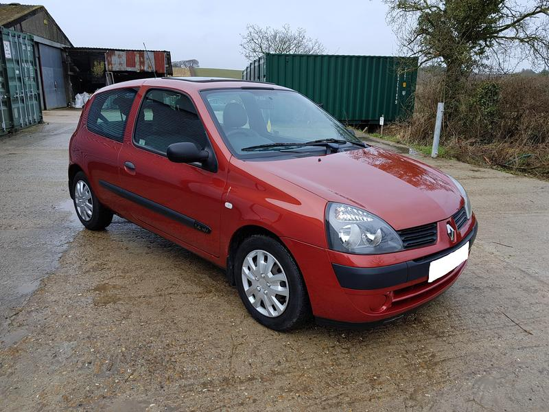 Automatic Cars For Sale On Isle Of Wight