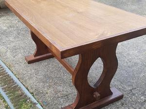 Coffee table in Shanklin