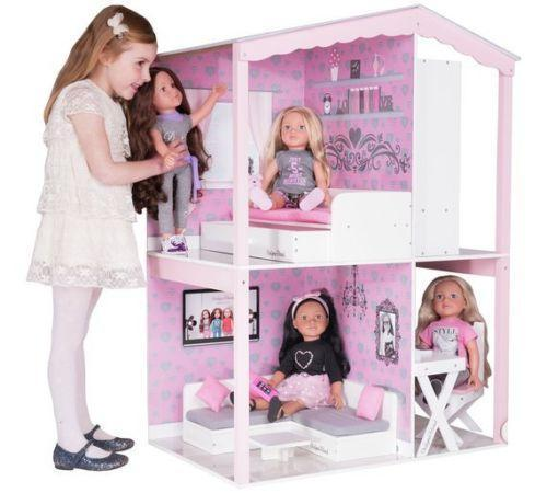 Design a friend dolls house large cowes wightbay for Create a blueprint of my house