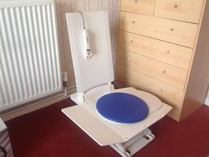 Bathroom Aids for Sale in Cowes | Wightbay
