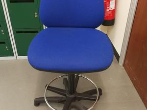 ikea red office chair. Height Adjustable Office Chair Ikea Red