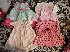 aa059358e54a Used Baby and Kids Clothes for Sale in Ryde