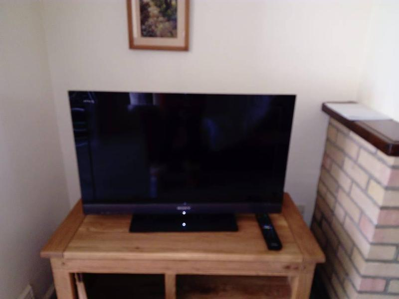 Swapping My 32 Sony Bravia Tv For Your Good Quality